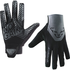 Dynafit DNA 2 Gloves, czarny
